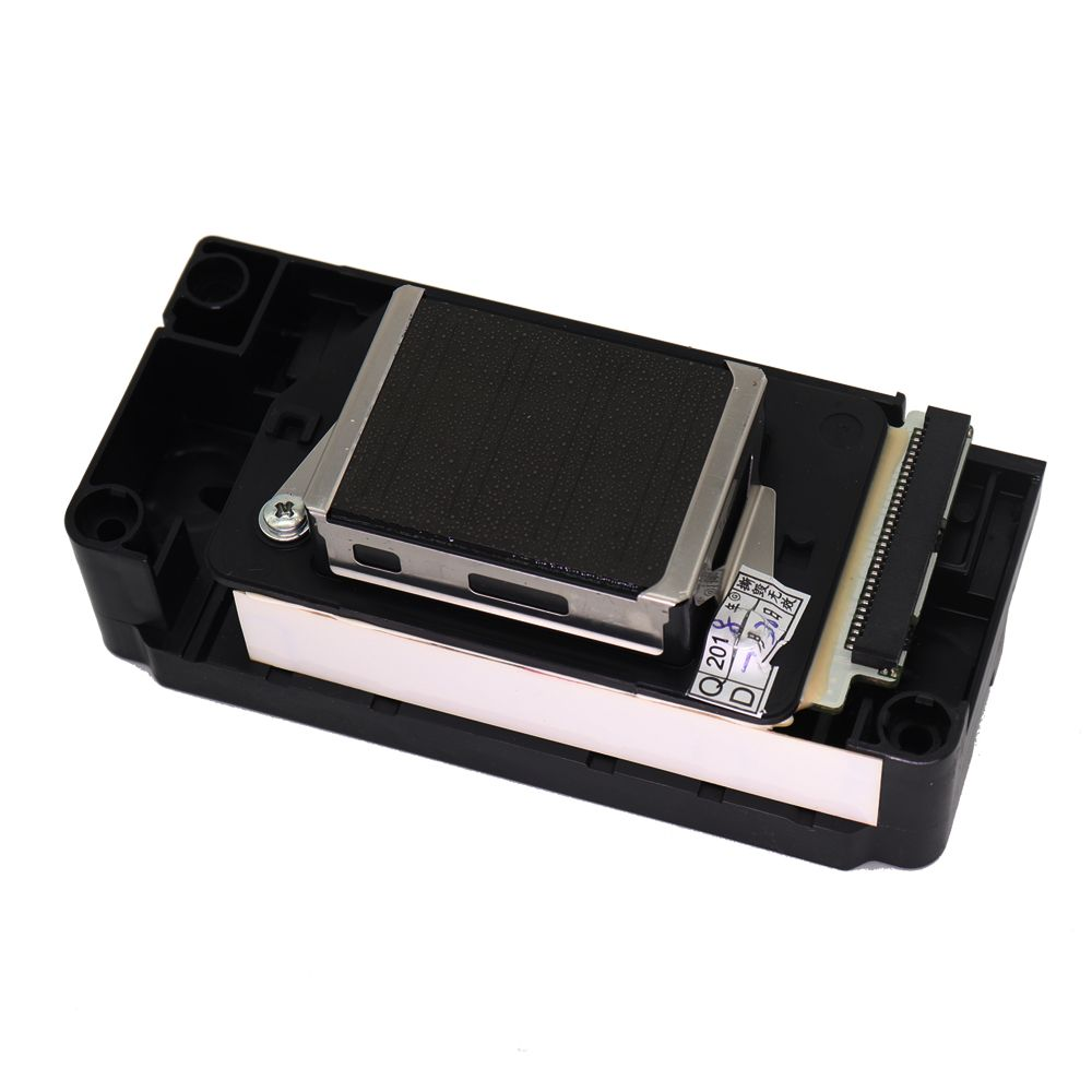 (F152000) New and Original DX5 Water-Based print head for Epson R800 printer printhead with high quality