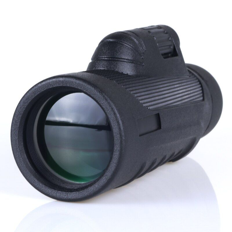 Datyson 10x42 Monocular Teleskope High Power Wasserdicht Nebel-beweis Umfang für Erwachsene Vogel Beobachtung Jagd Camping Reisen
