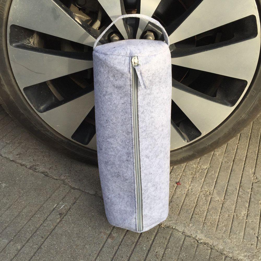 4 bag (1)