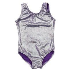 3 ~ 12 jahre Neue Stil Ballett Dancewear Kinder Mädchen Gymnastik Trikots Ballett Tanz Tragen Tank Body Kostüme