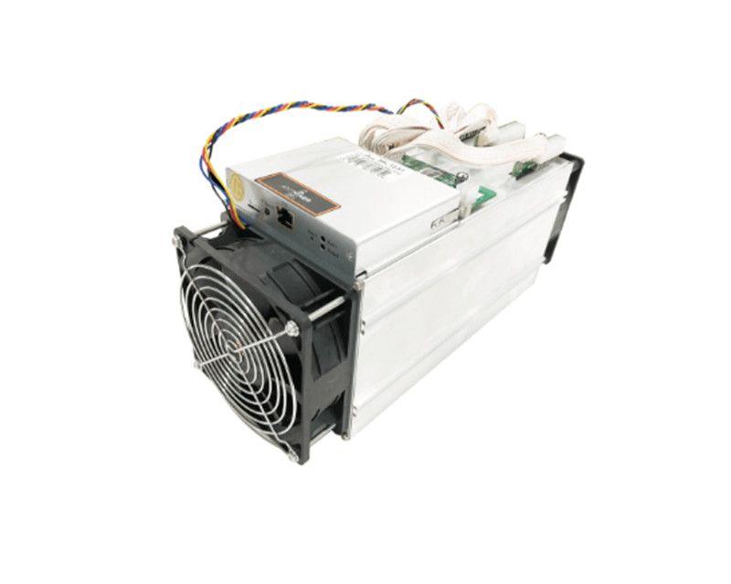 Neue AntMiner S9i 14 t Mit 1800 watt Netzteil Bitcoin Miner Asic Miner Neueste 16nm BTC BCH Miner Von bitmain Upgrate Antminer S9