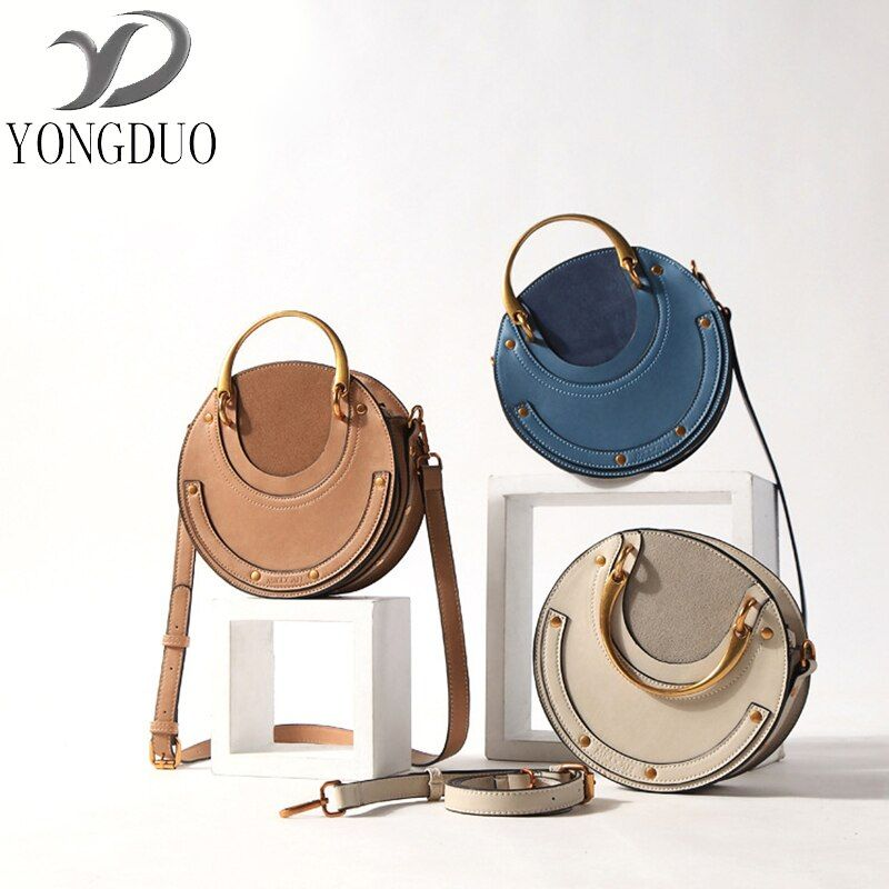 YONGDUO Pu-leder Frauen Handtaschen 2017 Vintage Umhängetaschen Luxus-handtaschen Frauen Taschen Designer Messenger Bags Sailor Moon Tasche