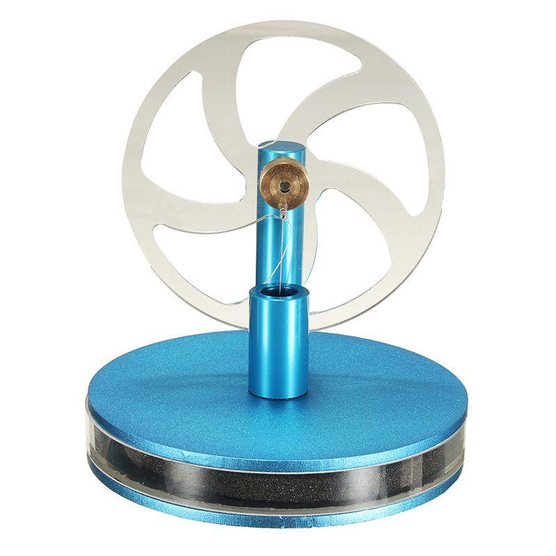 Низкая Температура Стирлинга Двигатели модель Игрушки для класса Физика эксперимент модель комплект подарок для детей и взрослых Игрушки