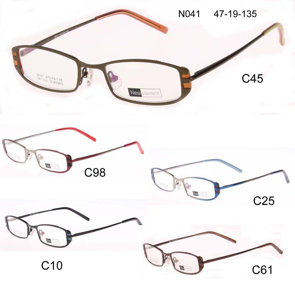 2016 Marcas lunettes enfants ordinateur cat eye lunettes brand design points hommes oculos lunettes cadre silhouette lunettes oculos gafas