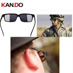 العين حماية أداة نظارات 18deg الرؤية الخلفية النظارات الشمسية مكافحة المسار رصد نظارات أداة أنيق مرآة النار google وظيفة