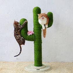 [MPK tienda] Sisal cuerda de 5mm diámetro de árbol del gato, Gato escalada marco DIY, sisal cuerda solamente, 13 colores disponibles ahora