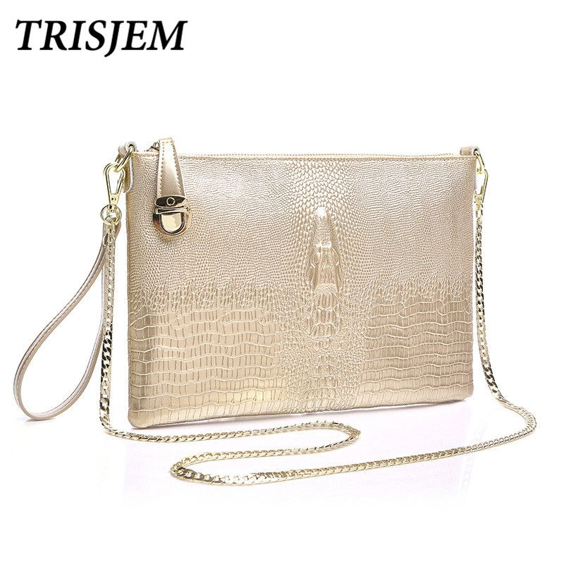 Women Party Bag Leather Bags For Women Designer Wedding Clutches Clutch Purse Bag Handbags Women Famous Brands Luxury Sac A Main