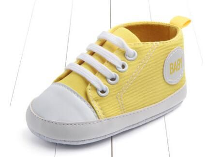 2018 Candy Color <font><b>Kids</b></font> Shoes Summer Breathable Mesh Children Shoes Single Net Cloth Sports Sneakers Boys Shoes Girls Shoes