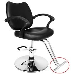 NEW Classic Soft Haircut Salon Styling Barber Chair Beauty Equipment Spa Salon Furniture Salon Equipment 10018231