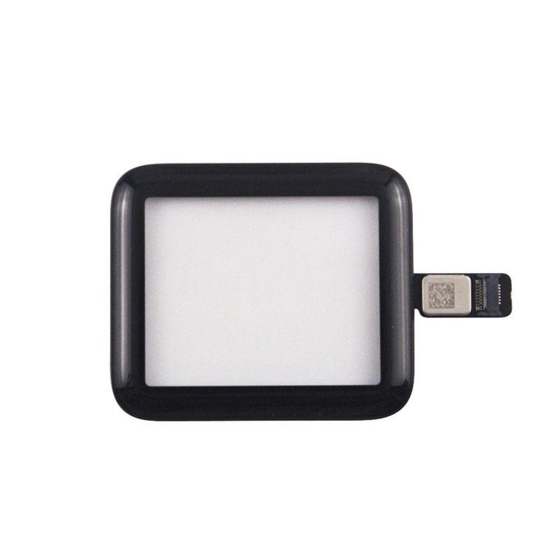 ATTEN Für apple uhr 2Gen 38mm 42mm Neue Frontglas Touchscreen Digitizer Touch Panel Reparatur