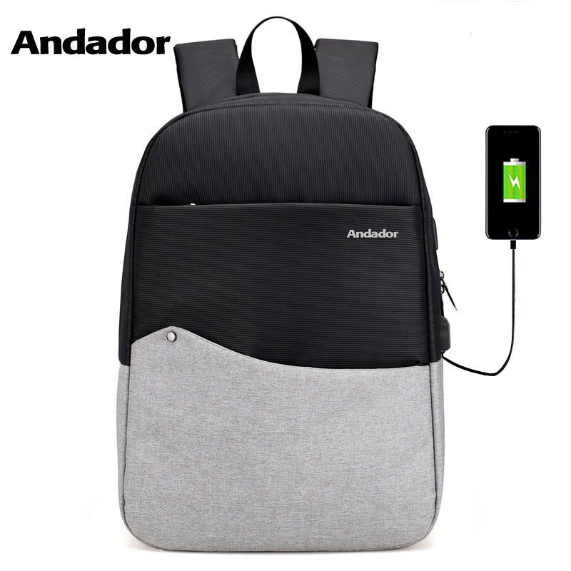 Fashion cheap backpacks double color travel backpack men shoulder backpack double zipper backpacks female laptop business bag