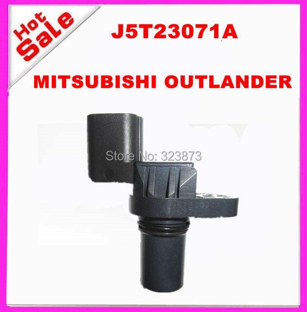 OEM NEW origin high quality J5T23071A MD327107 Camshaft Position Sensor J5T23071A MD327107 FOR MITSUBISHI