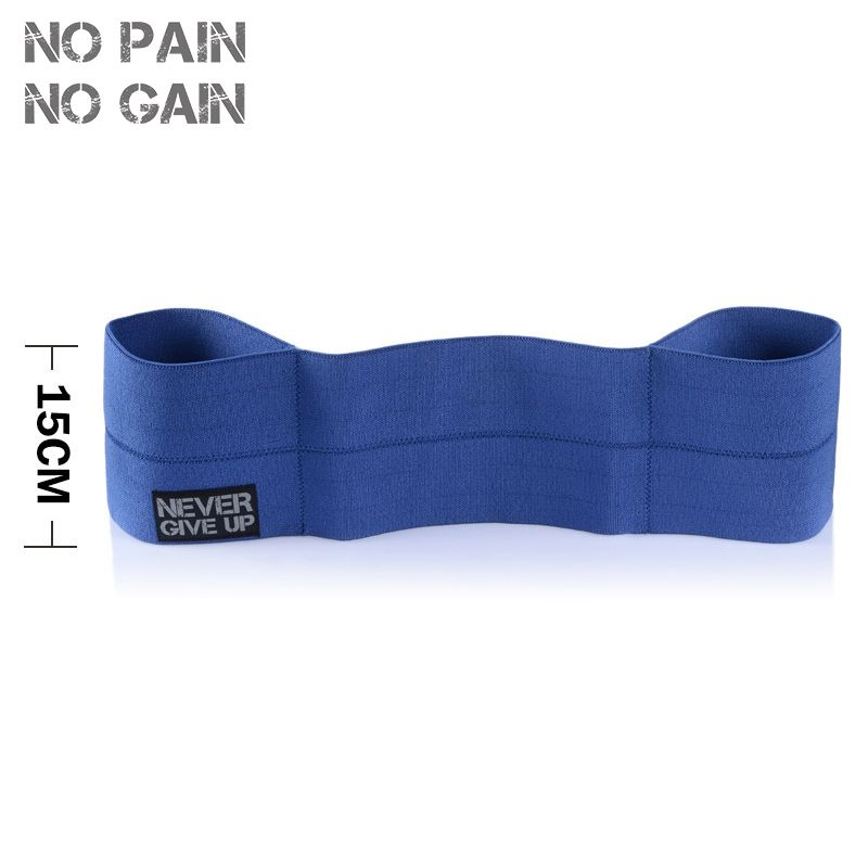 NO PAIN NO GAIN Press Sleeves Slingshot Knee Elbow Sleeves Powerlifting Weightlifting Bench Increase strength & Support WTTG