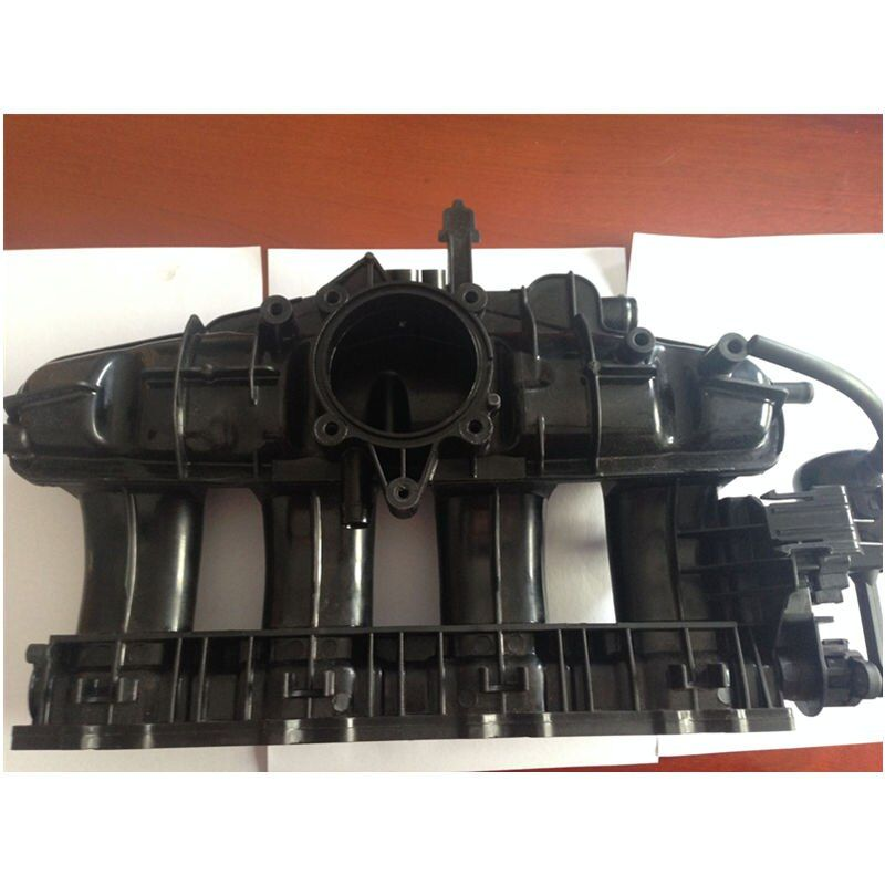 06j 133 201AR 06j133201bh 06j133201bd воздухозаборника maniford для Audi A3 Volkswagen CC EOS Tiguan GTI Двигатели для автомобиля Впускной коллектор