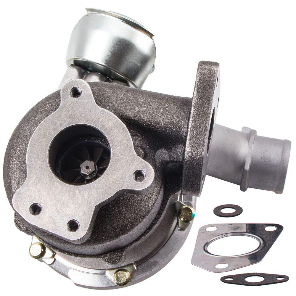 GT1852V Turbolader für Renault Laguna II 2,2 DCI G9T700 110KW 718089 Turbo für Espace Avantime 2,2 dCi 110kw 150 teile Turbine