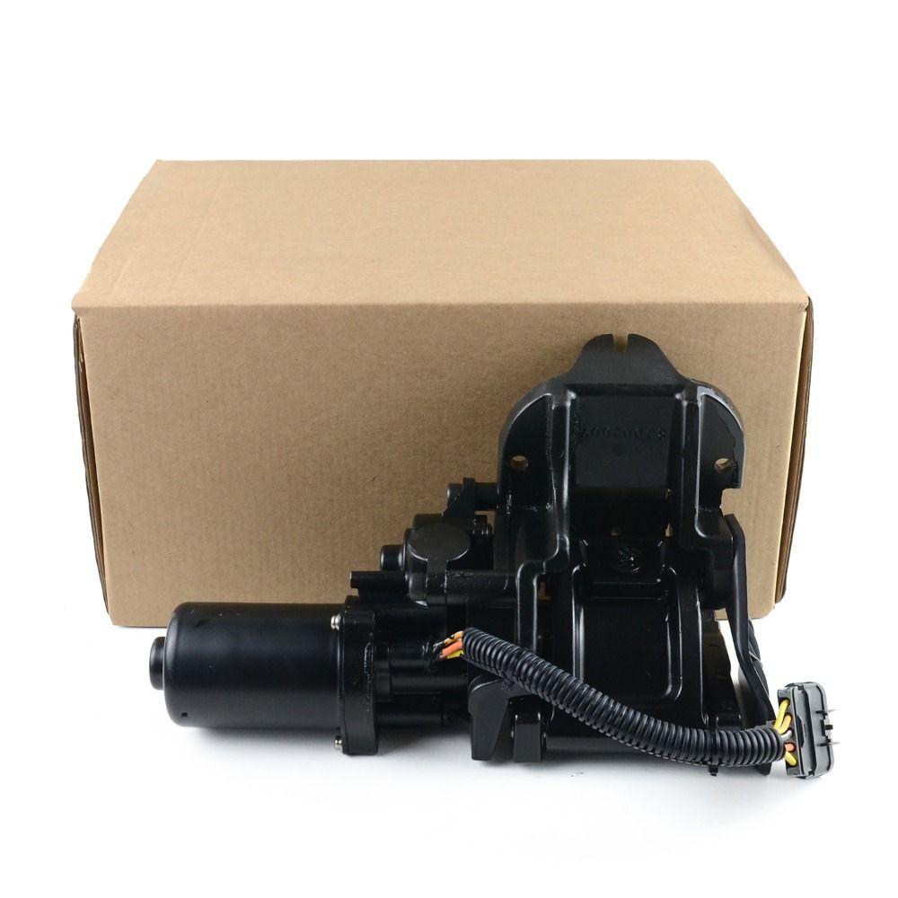 AP01 Links Power Trittbrett Motor Assem Für Cadillac Escalade Chevrolet Avalanche GMC Yukon Yukon XL 1500 2500 22778156