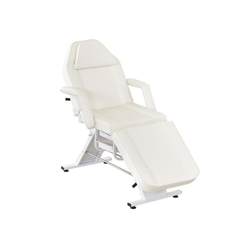 Schönheit Mueble Tisch Pliante De Tempat Tidur Lipat Cama Möbel Tattoo Folding Salon Stuhl Camilla masaje Plegable Massage Bett