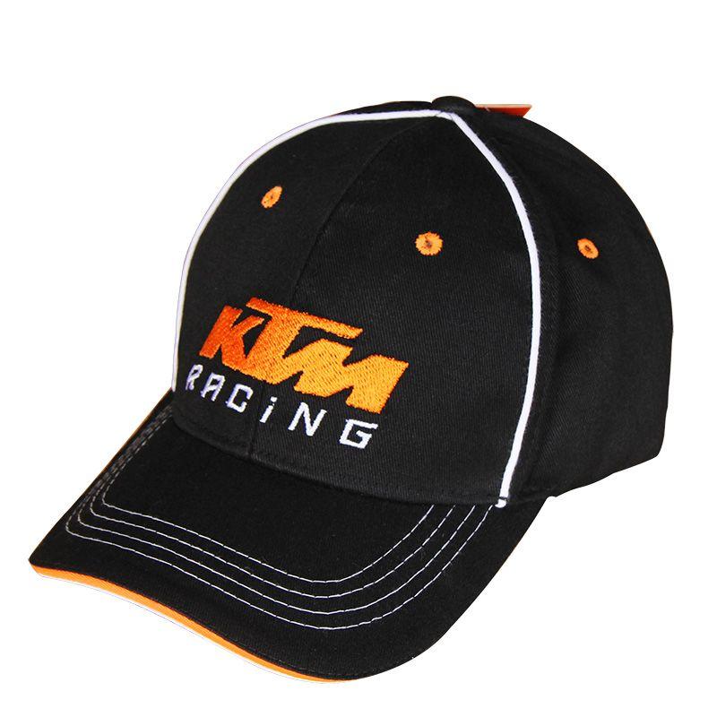 ALLKPOPER Hats & Caps Baseball Cap Snapback Hat Men Moto GP Letters Racing Motocross Riding Hip Hop Sun Hats gorras para hombre