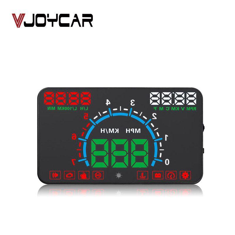 VJOYCAR E350 5.8