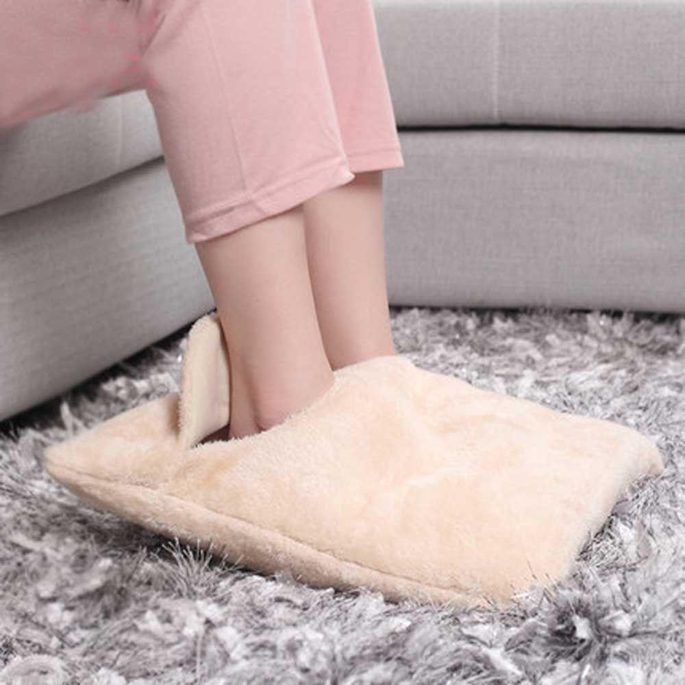 Электрические грелки для ног ноги руки теплее грелку диван подогреватель стул теплая подушка электрические обувь зимние теплые