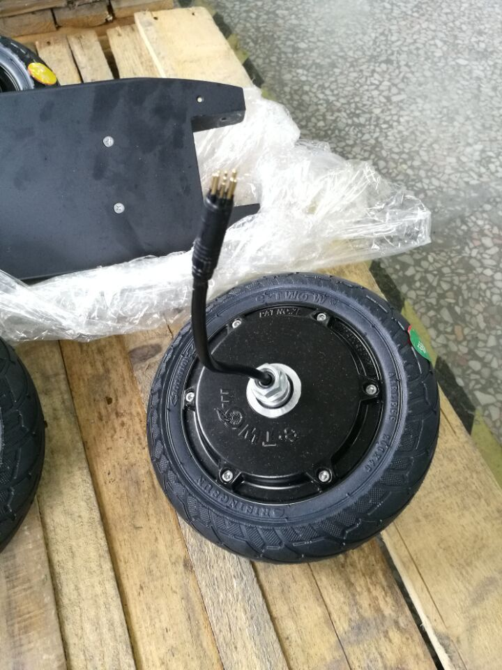 original e-twow s2/etwow 500W/450W/350W motor for etwow electric scooter