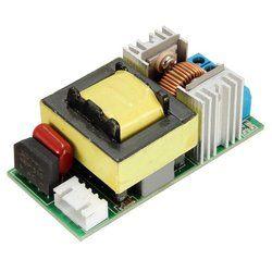ZVS-MID-PRO11.1 DC-DC ZVS 7.4 V-16.8 V untuk 75 V-660 V Baterai Meningkatkan Modul Kapasitor Charger Controller