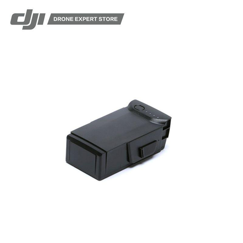 Original DJI Intelligent Battery for Mavic Air Max 21 Min Fly Time Batteries