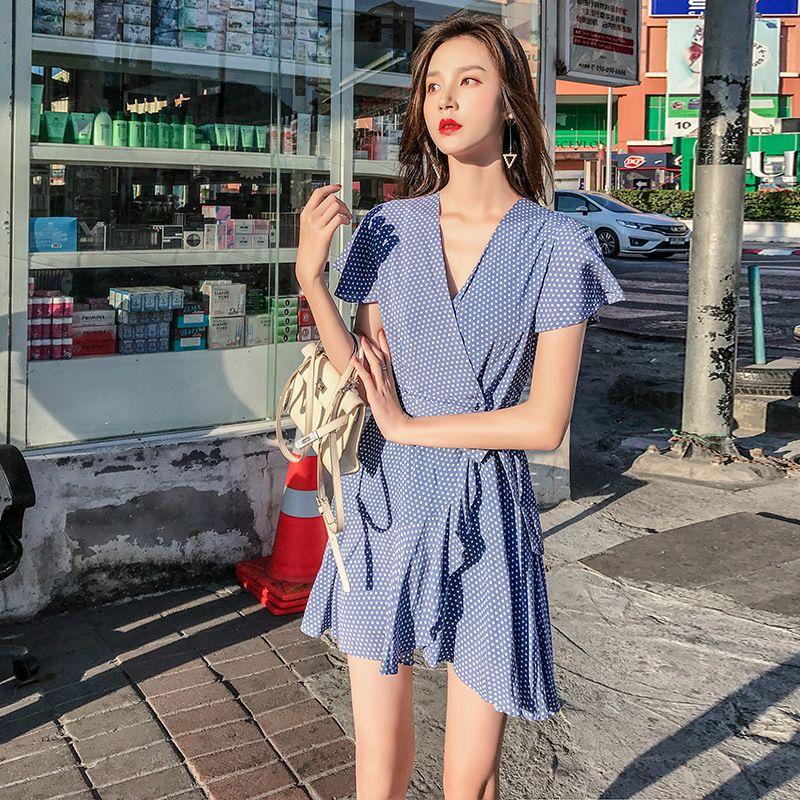 Lange Kleid Elegante Baumwolle Taste Sexy Kleider Schlank Vestidos Sommer Kleid Frauen Party Casual Schärpen Kleider Frauen Büro Dame