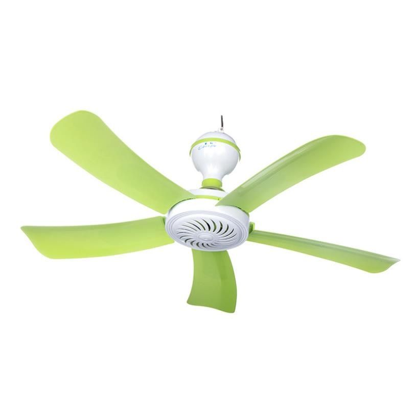 Super Silent ceiling fans Cool mosquito net electric fan Large wind nets hanging fan Mini Portable Soft Wind household