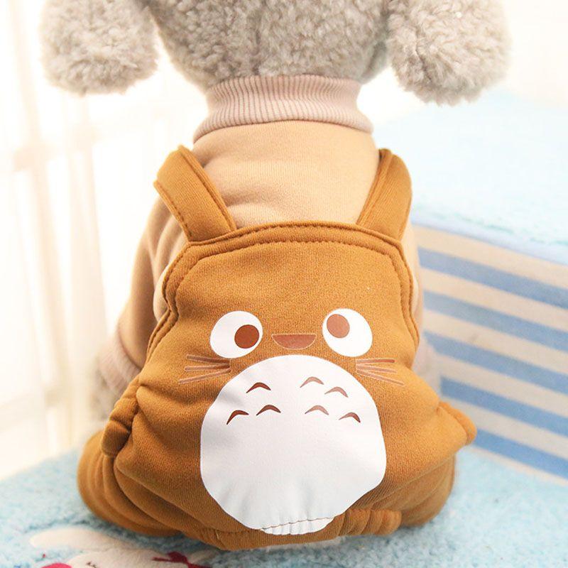 Warme Hundedecken Welpen Kleidung für Kleine Hund Haustier Winter jacke Weiche Warme Herbst Yorkie Chihuahua Hoodie Kleidung für Hunde Teddy