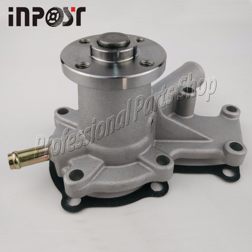 For Kubota D662 D722 and D902 WATER PUMP 19883-73030 15881-73030 1E051-73030
