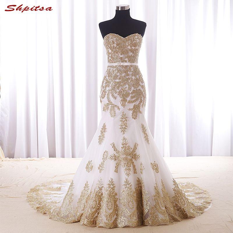 Long Mermaid Prom Dresses Tulle Party Evening Dresses for Graduation Gowns vestido de formatura festa curto gala jurken