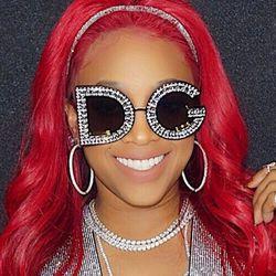 SIKYGEUM Luxus Diamant Candy Farbe Linsen Sonnenbrille Frauen Marke Designer Mode-Trend Metall Bein Shades Damen Oculos SM801