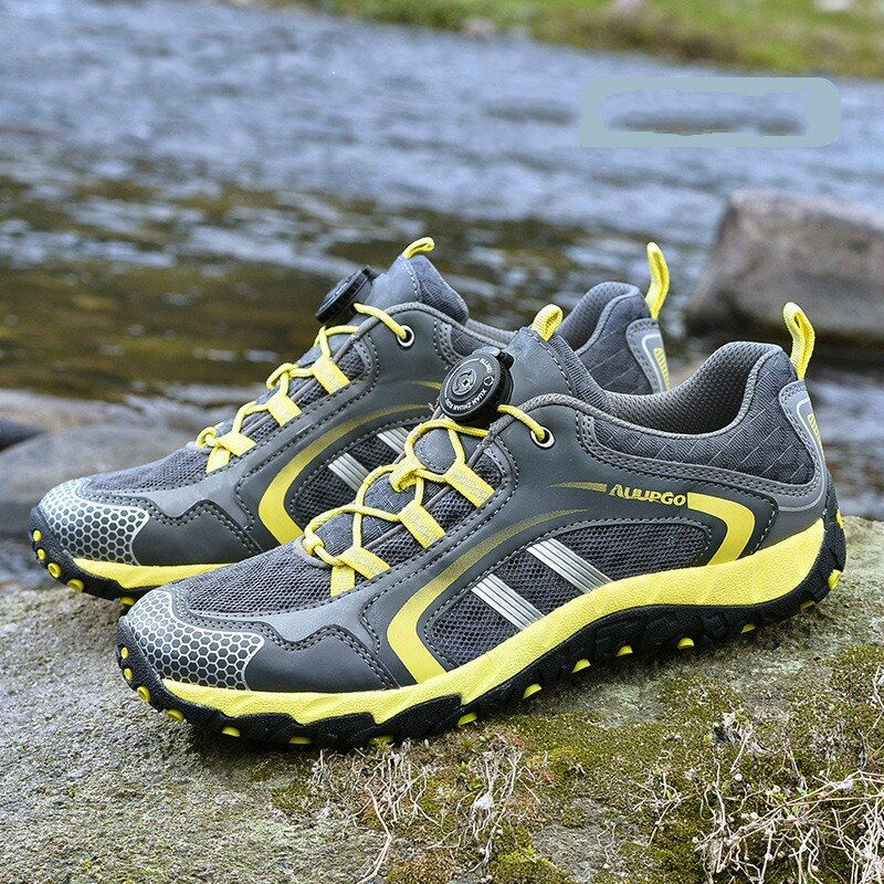 2017 aqua shoes ultra-light schnell trocknend strand wasser fluss walking sommer frauen männer breathable flottillen outdoor shoes