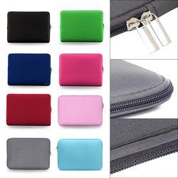 Laptop Bag Case 11
