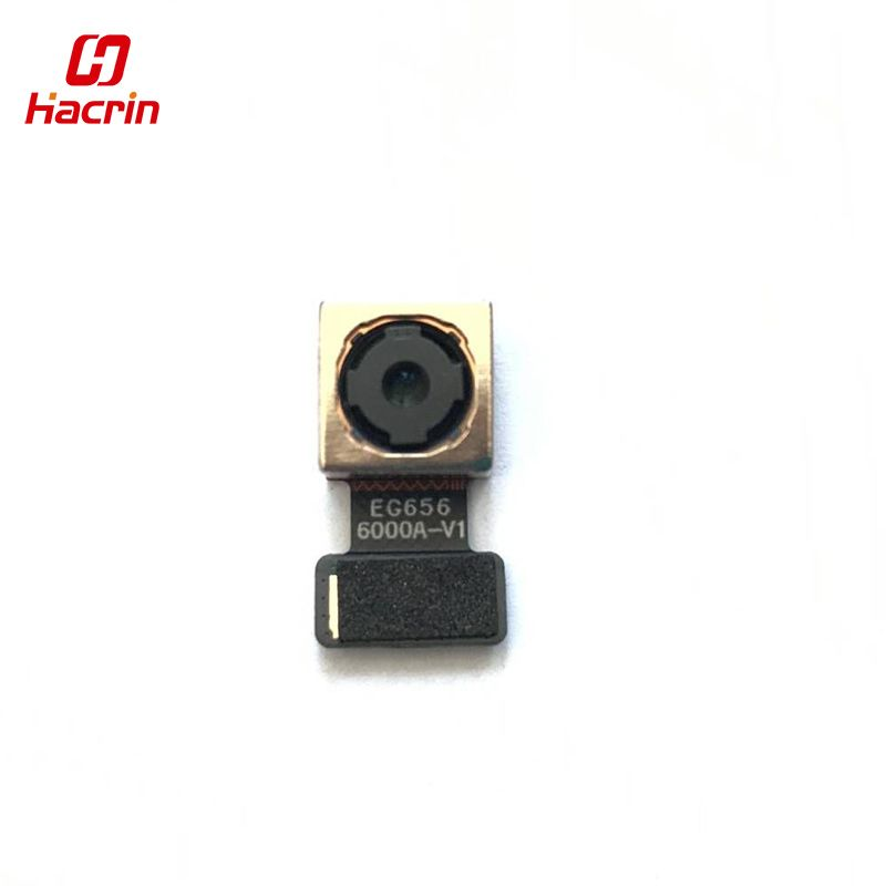 For Blackview BV6000 Rear Camera 13.0MP Premium Assembly Replacement Accessory Back Camera For Blackview BV6000S