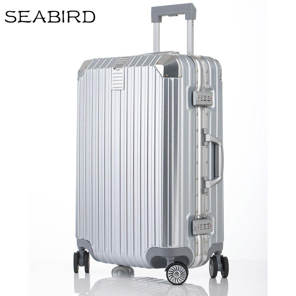 SEABIRD 20