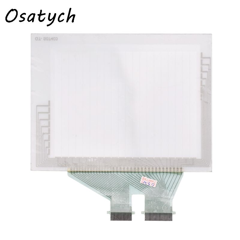 5.7inch for TP-3227S2 TP 3227S2 DMC 3227S2 Touch Screen Panel Glass 148*115mm