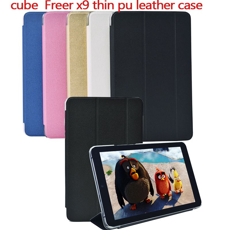 For CUBE Freer X9 U89 Table PC 8.9