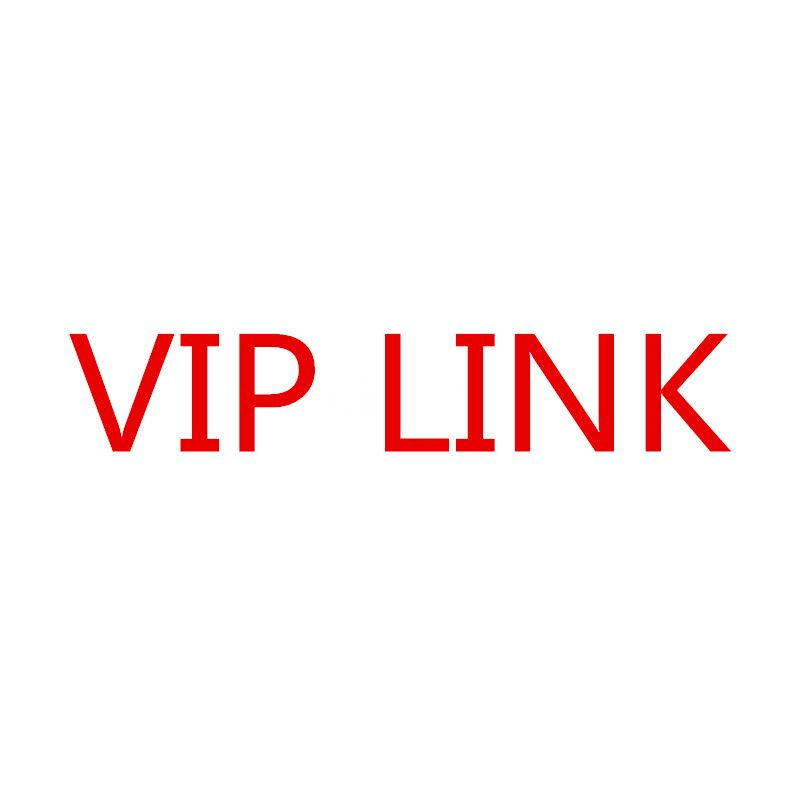 VIP Schmuck Link Für Frauen Chunky Große Aussage Kette VIP Collare Kurze Gem Stein Anhänger Weihnachten Geschenke Schmuck
