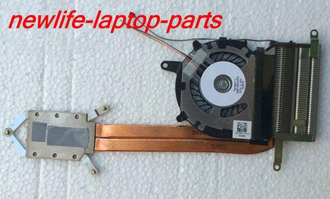 original FOR PRO13 SVP13 SVP132 SVP132A SVP13218SCB SVP13217SCB fan heatsink UDQFVSR01DF0 300-0001-2755_A free shipping