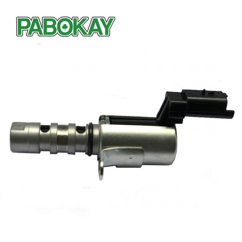 FOR Citroen C5 Peugeot 307 408 508 2.0 OIL CONTROL VALVE 9652536480 0800170308 1920LQG 1920LQ