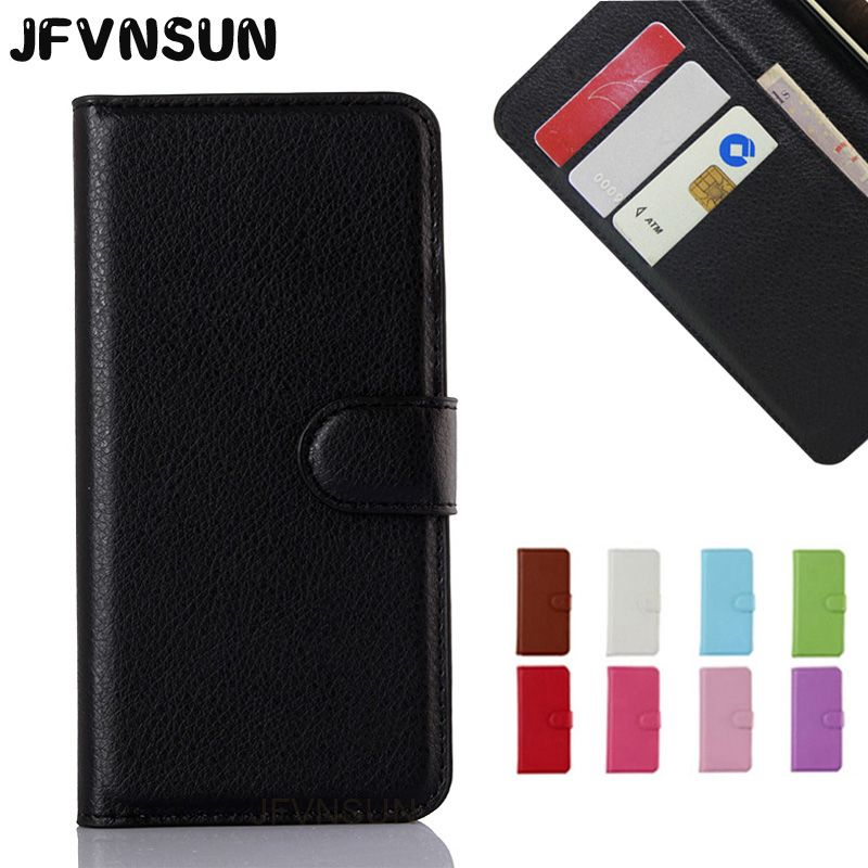 For Lenovo S850 S820 S90 K3 K4 K5 Note Case Leather Flip Cover for Lenovo S60 K6 S860 P70 Cases Magnetic Wallet Stand Phone Bag