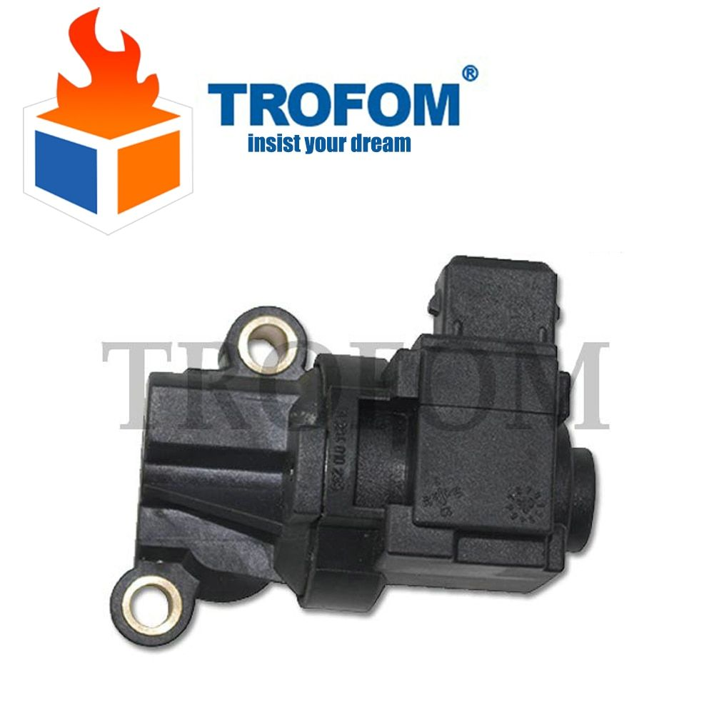 IDLE AIR CONTROL VALVE Motor For HOLDEN OPEL VAUXHALL 0 280 140 584 V40770011 0280140548 0280140577 90469595 90512528 0826551
