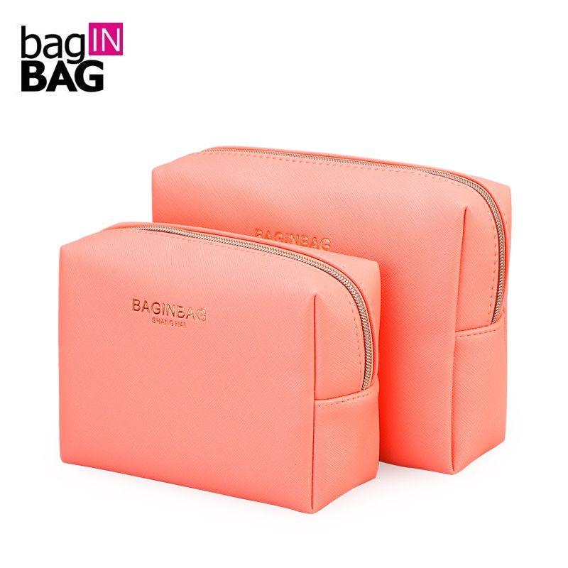 Sac à dos mode sac à cosmétiques grande capacité sacs de maquillage sac de rangement étanche étuis à cosmétiques
