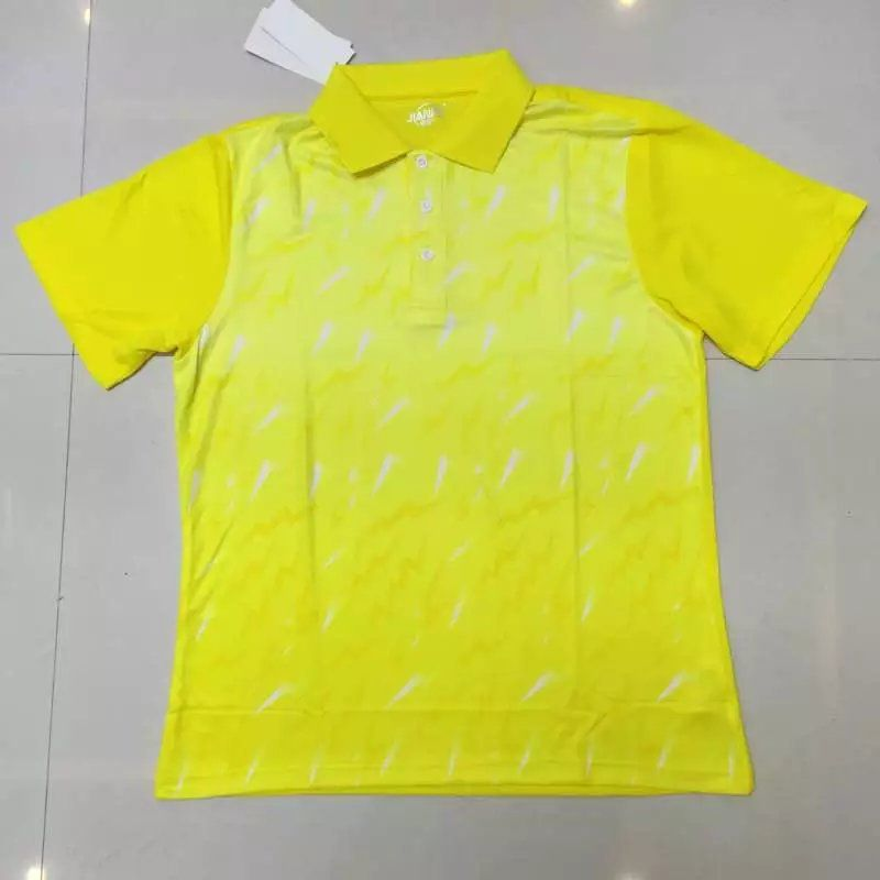 athletic tenis masculino,table tennis shirt,Badminton shirts Men/Women,dry-cool sportwear tracksuit , ping-pong sports shirts
