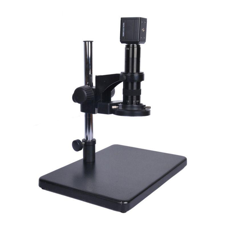 5MP 2000X Industrielle USB Digital Mikroskop Kamera LED HD Lupe Elektronische Industrie Mikroskop für PCB Motherboard Reparatur
