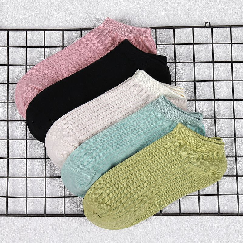 new 2018 Cotton Sport Sock 70-N01--70-N14 Outdoor Basketball Running Anti-slip Sweat-absorbent Socks <font><b>Pumping</b></font> Strip Socks