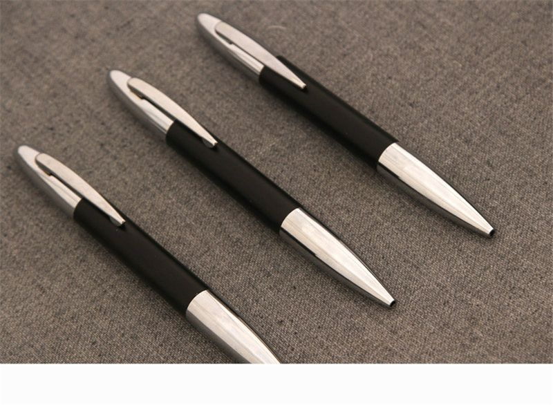 0113S fashion MOUNT Executive <font><b>Clip</b></font> And Silver Bib Fountain Pen
