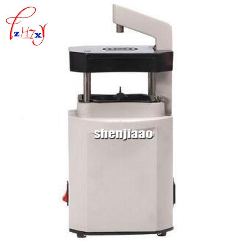 110V /220V 100W Laboratory equipment Dental Pindex seeding machine Laser nail machine mechanic equipment